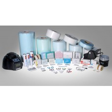 Sterilization Control Products